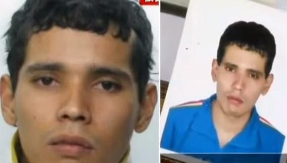 Peruano es condenado a pena de muerte en Japón