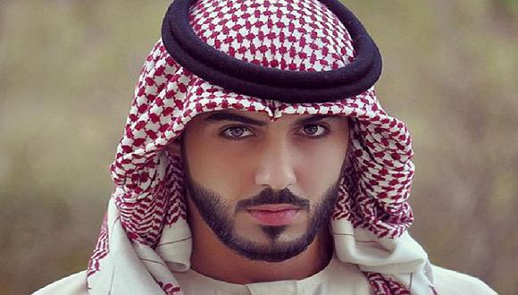 Instagram: así luce hoy en día el hombre que fue considerado el más guapo del mundo (FOTOS)