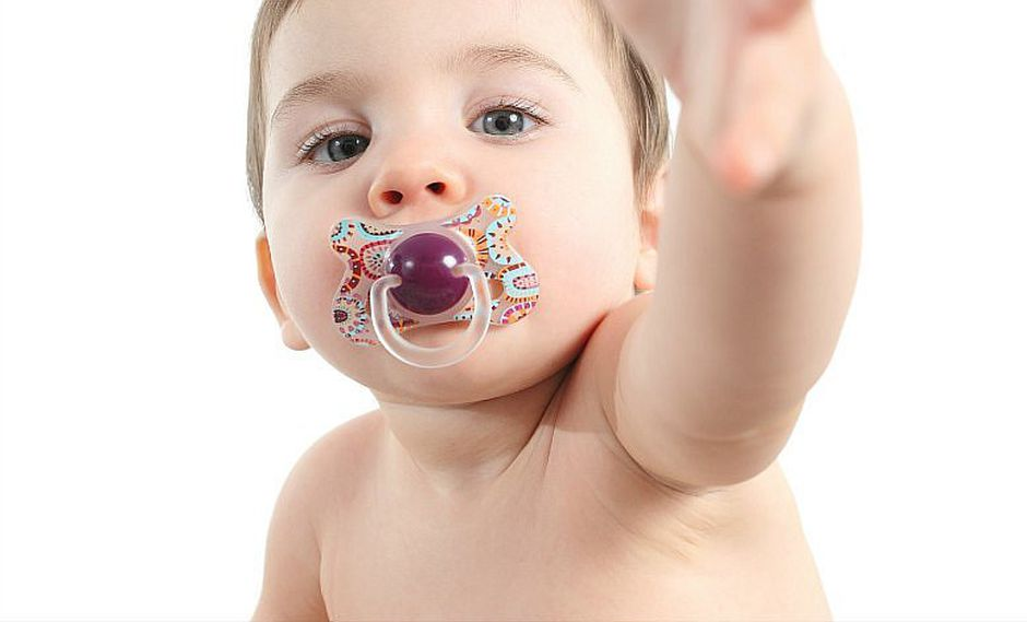 ¿Cuáles son los ejercicios que debe hacer tu bebé para dar los primeros pasos?