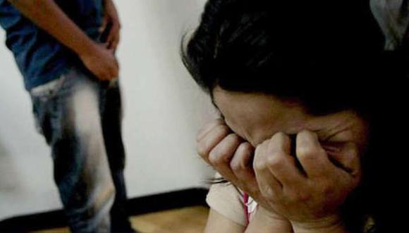 El sujeto habría agredido sexualmente a la menor en la casa que compartían en la provincia de Abancay, en Apurímac. (Foto: Referencial/Andina)