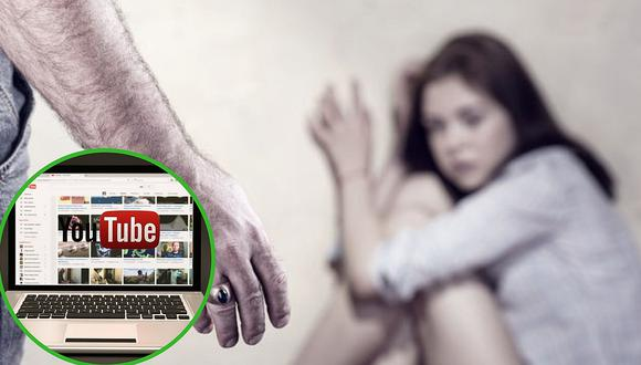 Importantes marcas dejan de publicitar en YouTube por escándalo (VIDEO)