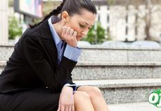 ¿Te quedaste sin trabajo? 6 consejos para recolocarte exitosamente