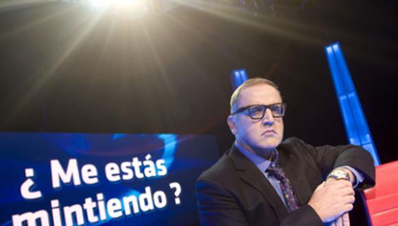Beto Ortiz se burla del spot del programa de Gisela Valcárcel [VIDEO]