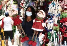 Emprendimiento: tips clave para vender más durante la campaña navideña