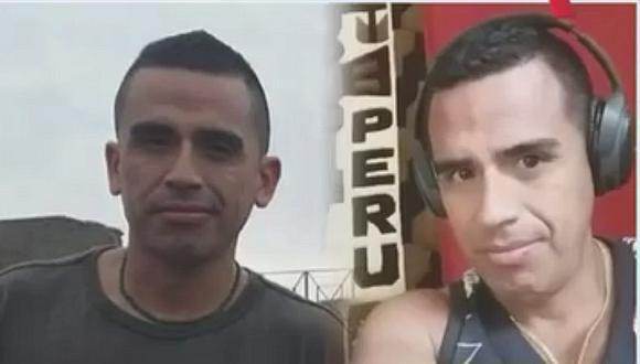 Tripulante de crucero peruano desaparece en extrañas circunstancias en Colombia
