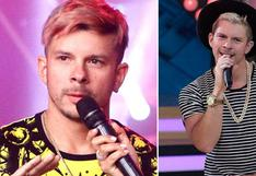 De chicos reality a cantantes: 7 competidores que probaron suerte en la música | FOTOS