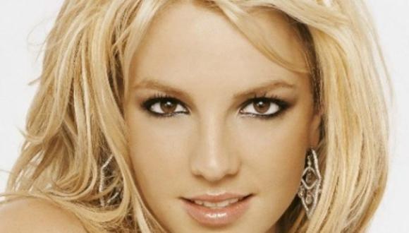 Britney Spears vende mansión en California