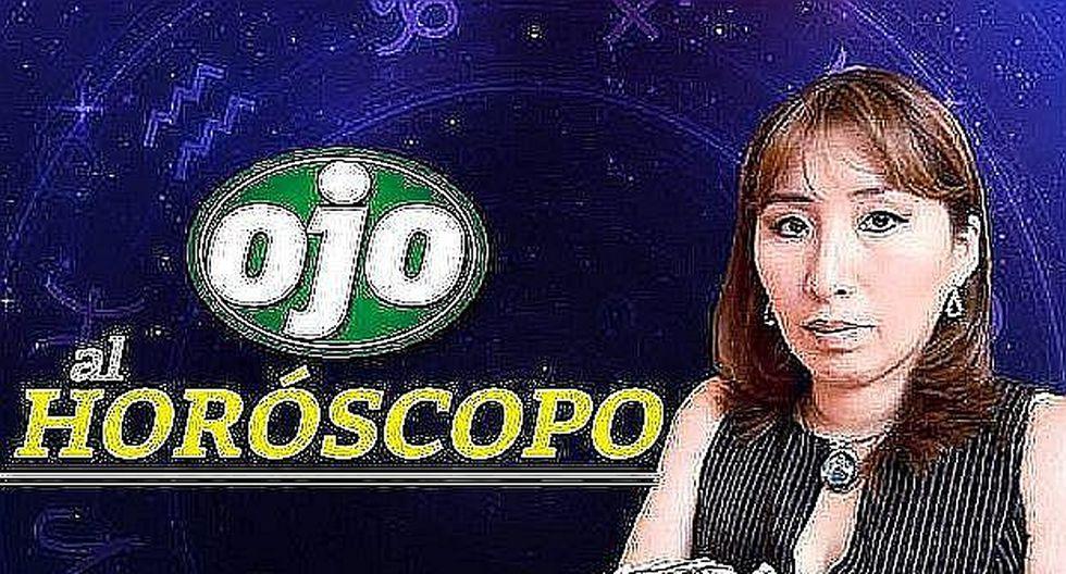 Ojo al horóscopo de hoy 30 de diciembre de 2017