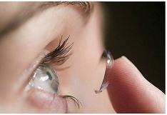 ¿Usar lentes de contacto pueden aumentar el contagio de COVID-19? Minsa responde