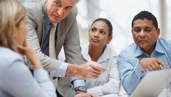 ¿Volver a la misma empresa? 5 aspectos a tener en cuenta para la recontratación