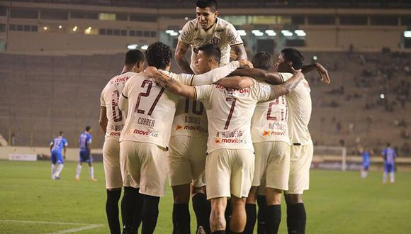 Universitario busca un triunfo para intentar quedarse con el título del Clausura, mientras que Real Garcilaso necesita al menos un empate para asegurar su clasificación a la próxima Copa Sudamericana. (Foto: Universitario)
