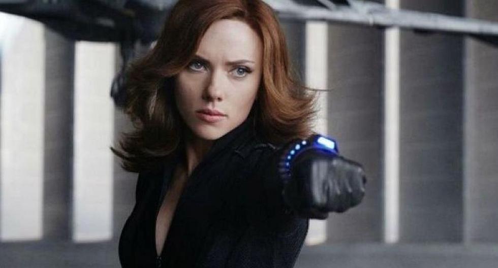 Scarlett Johansson protagoniza el primer tráiler oficial de la cinta en solitario de Black Widow. (Foto: Marvel Studios)