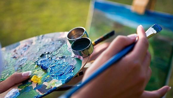 ¿Estudiar arte es útil para ingresar al mercado laboral?