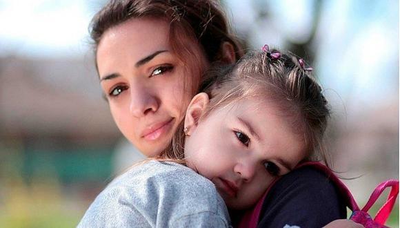 Paternidad: 5 claves para ser mejores padres