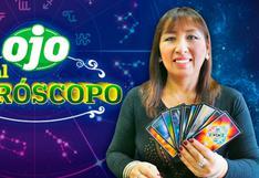Horóscopo y tarot gratis de HOY jueves 22 de abril de 2021 por Amatista