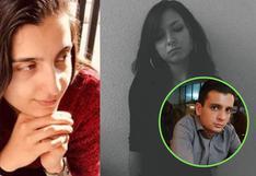 Hombre es asesinado por dos mujeres: le cortaron los dedos para acceder a su cuenta bancaria