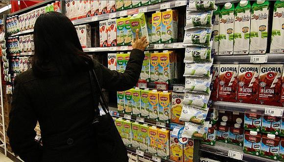 Publicidad engañosa lleva años y exigen mano dura para proteger a consumidores