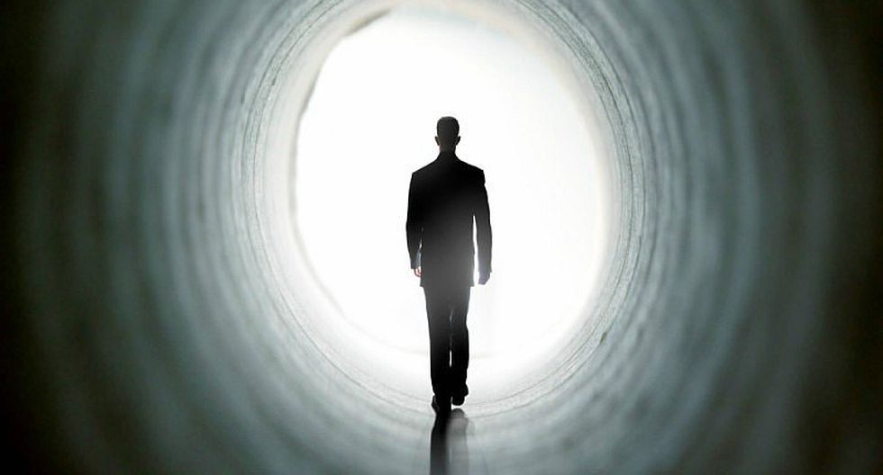 ¿Existe la vida después de la muerte? ¡Así lo explica la física cuántica!