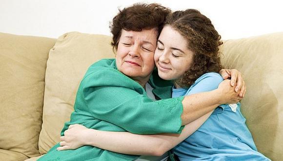 Psicología: ¿cómo afecta el rencor a la salud?