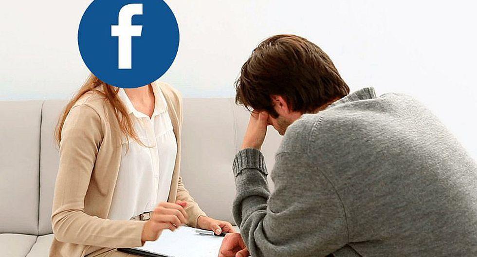 Crean app que aconseja a parejas sobre cómo mejorar su vida sexual