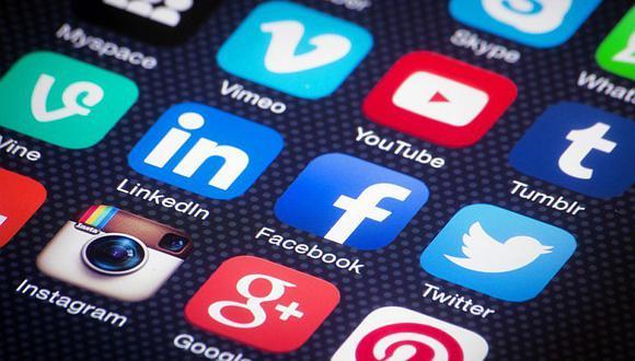 5 tips para que tu empresa triunfe en las redes sociales