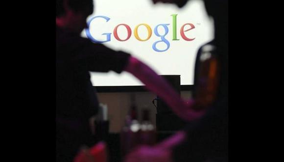 Google Analytics: Mañana se realizará el Digital Intelligence LATAM