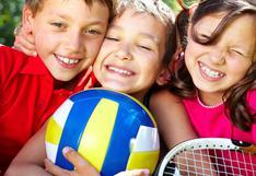 ¿Cómo fomentar el aprendizaje a través del juego en las vacaciones de verano?