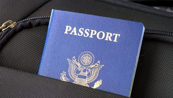 """Para la """"lotería de visas"""" correspondiente al año fiscal 2023 han quedado excluidos nacionales de Venezuela así como de Brasil, Colombia, El Salvador, Haití, Honduras, entre otros. (Foto: Pixabay)"""