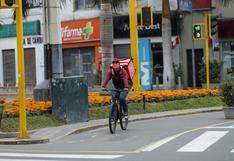 Día de la Madre: lista de negocios que abrirán y horario de atención para Lima y Callao