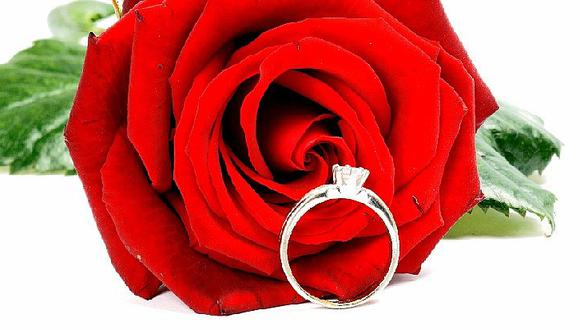 Le donó su riñón al amor de su vida pero ella no quiso casarse con él