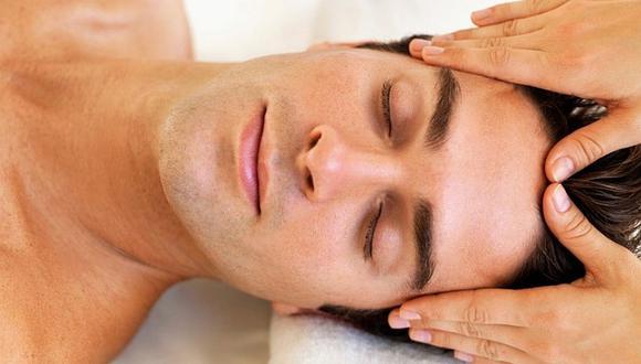 ¿Qué tratamientos estéticos prefieren los hombres?