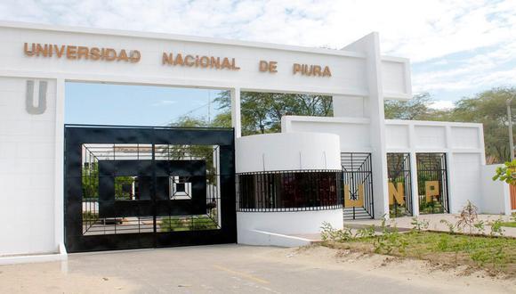 Minedu apoyará creación de filial de la Universidad Nacional de Piura en la ciudad de Paita que, actualmente, no cuenta con oferta universitaria. (Foto Minedu)