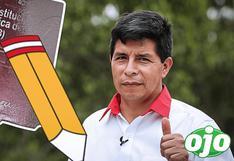 Pedro Castillo se convierte en tendencia en Twitter: Usuarios expresaron su sorpresa tras resultados electorales   FOTOS