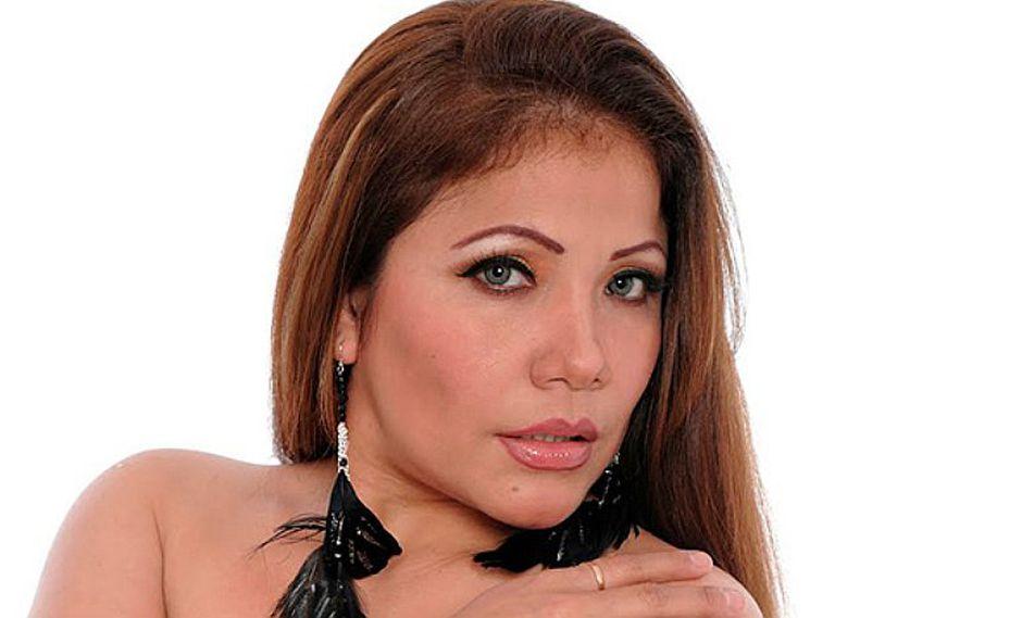 Marisol y la tormentosa decisión tras descubrir infidelidad