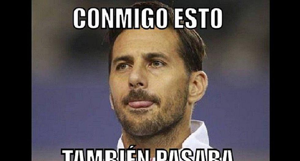 Perú vs. Bolivia: Los mejores memes que dejó la derrota peruana [FOTOS]