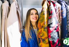 10 tendencias de moda que se imponen este 2021