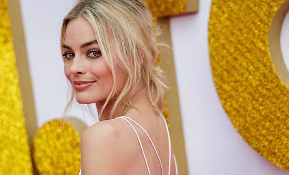 Oscars 2018: Las nominadas a mejor actriz y sus mejores peinados