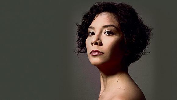 La actriz recordada por su papel de Grace en la exitosa serie 'Al Fondo Hay Sitio' se animó a hablar sobre la maternidad y recibió una ola de críticas tras expresar su opinión.
