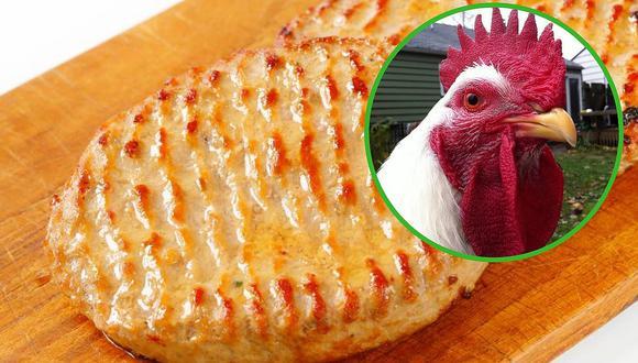 Indecopi multa a empresa de embutidos por etiquetar mal sus productos: no solo era pollo