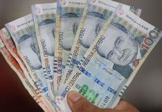 Bono Yanapay 350 soles: Desde HOY cobran el subsidio los beneficiarios del Grupo 3