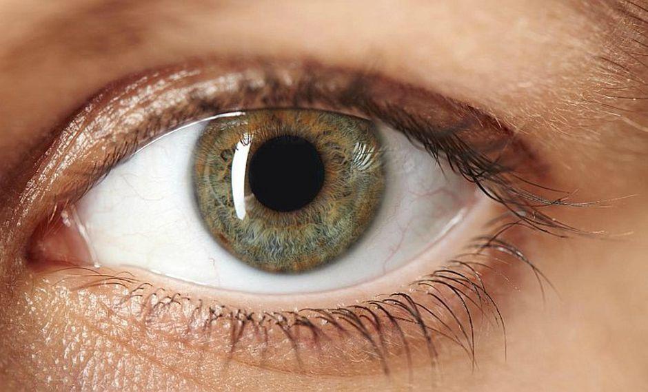 La mirada del observador da entidad a lo que sucede.