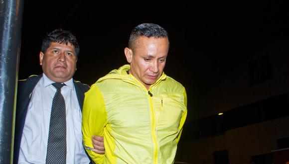 Miraflores: Aparece otra víctima del entrenador violador
