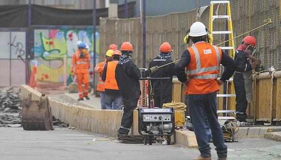 Bella Unión: Contraloría revisará obra por retraso