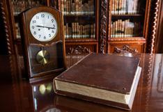 Acta de Declaración de la Independencia y sus valiosos datos históricos que debes conocer