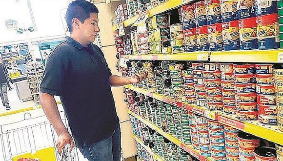 Consejos para tomar mejores decisiones de compra