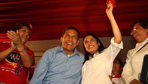 Declaraciones de Jorge Barata sobre Ollanta Humala y Nadine Heredia incluidas en caso Odebrecht