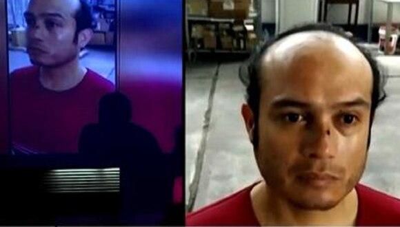 Fiscalía pudo identificar al hombre que atacó sexualmente a niñas en Comas y San Martín de Porres | VIDEO