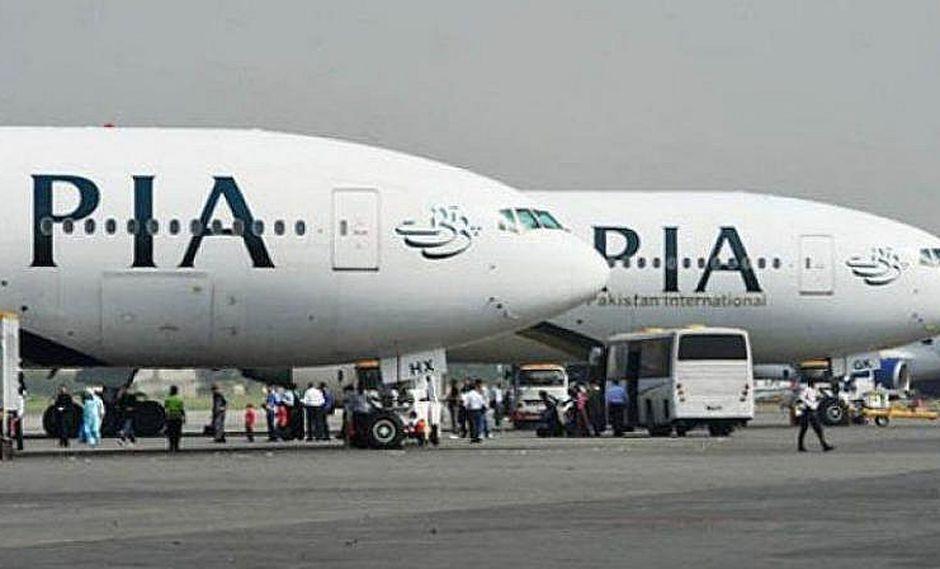 Aerolínea que es la locura por casos insólitos deja cadáveres en un aeropuerto
