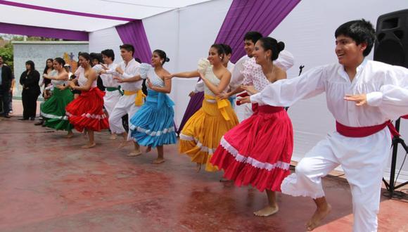 Reniec revela interesante lista de nombres inspirados en la cultura criolla. (Foto: GEC)
