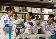¿Qué especialidades de salud serían las más solicitadas por los postulantes después de la pandemia?